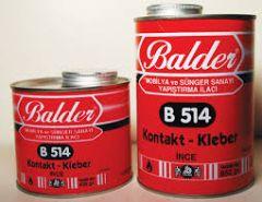 BALDER 400 GR KONTAK TUTKAL fiyatı