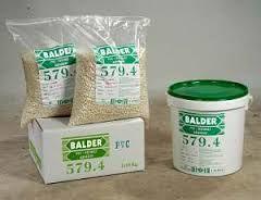 BALDER PVC TUTKALI 20 KG fiyatı
