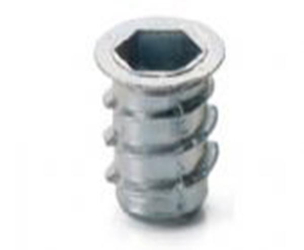 Metal Dübel m8 10x20 fiyatı