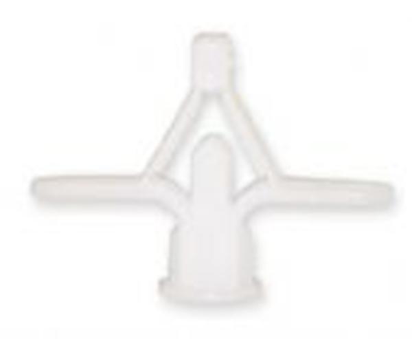 Plastik Kanatlı Alçıpan Dübeli fiyatı