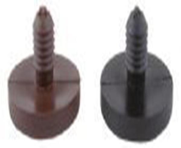 Baza Dübeli Plastik Çap 16 fiyatı