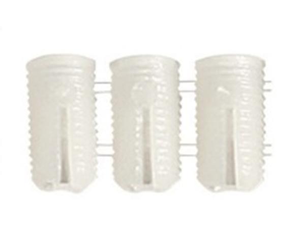 Plastik Şerit Vida Dubeli 5x13 fiyatı