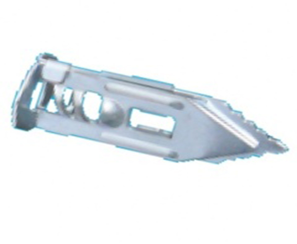 Turbolet dübeli çelik fiyatı