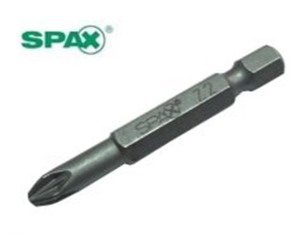 Abc Spax Vidalama Ucu Pz 2*50 mm fiyatı