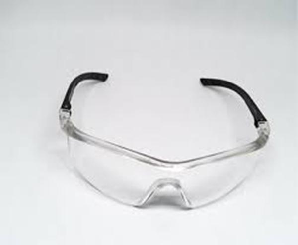 Çapak Gözlüğü fiyatı