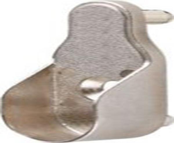 oval pimli flanş nikel fiyatı