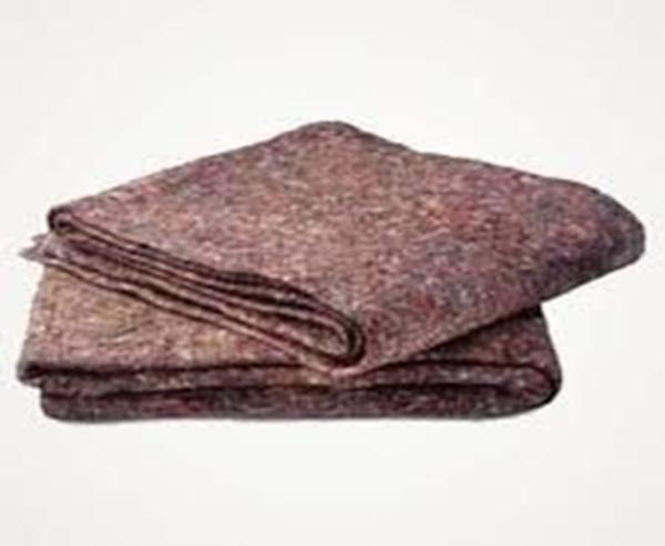 Battaniye Astarlı fiyatı