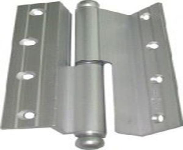 Alüminyum Okka Kapı Menteşesi fiyatı
