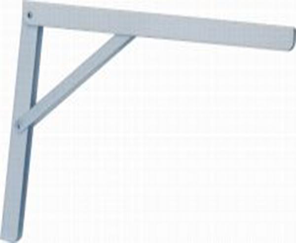 Açılı Ayarlı Konsol Çinko 50 cm fiyatı