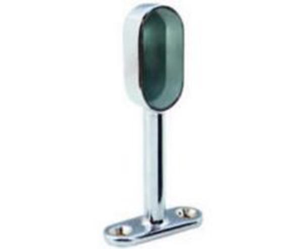 Oval Ayaklı Flanş Kapalı 15x29 fiyatı