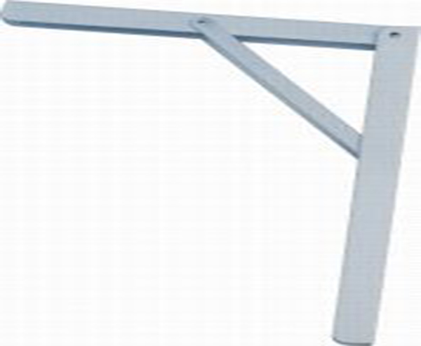 Açılı Ayarlı Konsol Çinko 40 cm fiyatı